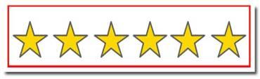 6-stars-image