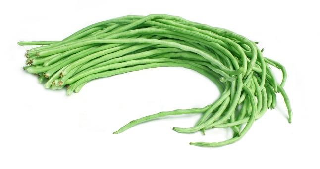 Beans-yard-long1